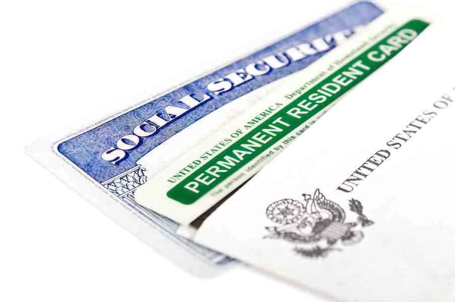 EB 5 Investor Visa