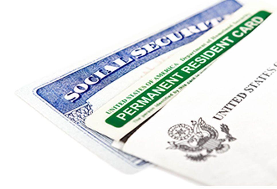 EB-5 Investor Visa Program