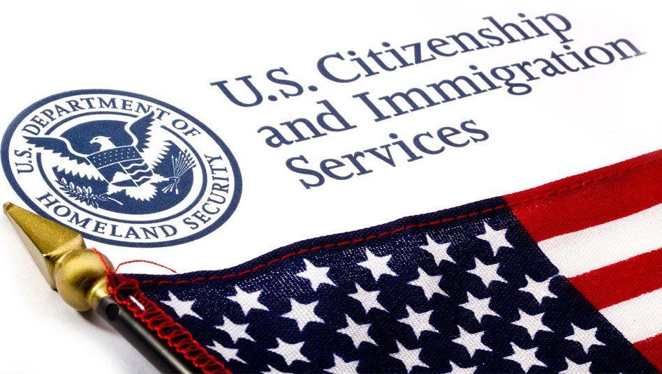 EB5 USA VISA