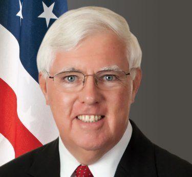William R.Yates - Board of Advisors