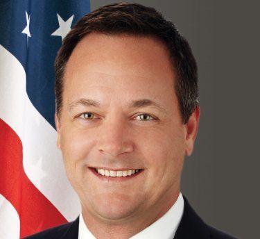 David Gunderson-Director & Chief Investment Officer